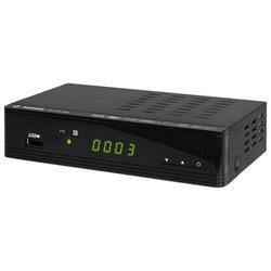 TELEFUNKEN TF-DVBT202 (черный)