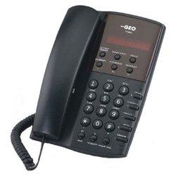 teleGEO GEO TX-8902