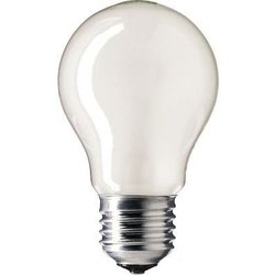 ��������� ����� ����������� philips lighting stan �55 40w fr e27 230v (����� ����������� �������)