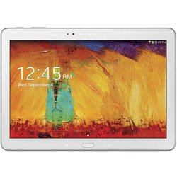 Samsung Galaxy Note 10.1 P6050 32Gb LTE (белый) :