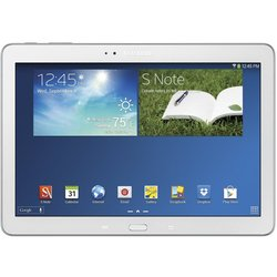 ���� samsung galaxy note 10.1 p6050 32gb lte (�����) :
