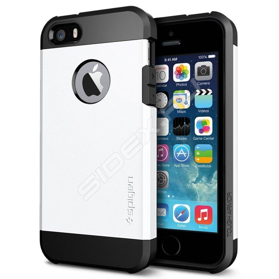 Айфон 5 s фото чехлы