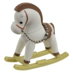 iconik rb-horse-4gb
