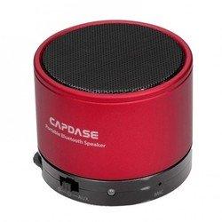 Capdase Beat SOHO (красный)
