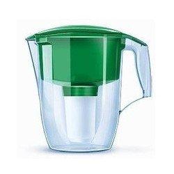 Аквафор Кантри (зеленый)