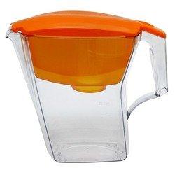 Аквафор Лайн (оранжевый)