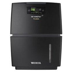 Winia AWM-40PBC (������)