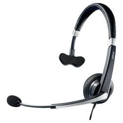 ��������� jabra uc voice 550 ms mono