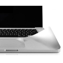 �������� ������ ��� Apple MacBook Air 13 (PalmGuard 12450)