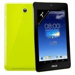 ASUS MeMO Pad HD ME173X-1A017A 16Gb (зеленый) :::