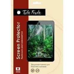 Защитная пленка для Apple iPad mini (Tutti Frutti SPM TF101303) (матовая)