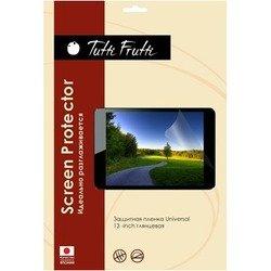 "Универсальная защитная пленка 13"" (Tutti Frutti SPM TFXL1303) (матовая)"