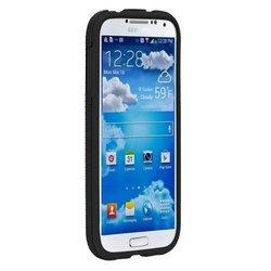 ����������� �����-�������� ��� Samsung Galaxy S4 i9500 (CaseMate CM027002) (������)