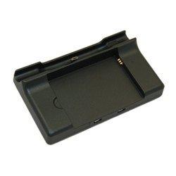 ��������� (���-�������) ��� Samsung Galaxy Note 2 N7100 (Palmexx) (������)