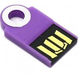 SmartBuy Key 8GB (фиолетовый)