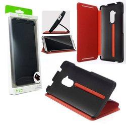 �����-������ ��� HTC One Max (HC V880) (������)