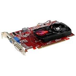 PowerColor Radeon HD 6570 650Mhz PCI-E 2.1 1024Mb 1000Mhz 128 bit DVI HDMI HDCP BULK