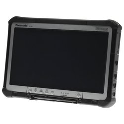 panasonic toughbook cf-d1 3g