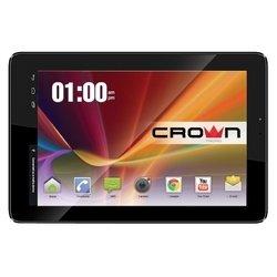CROWN B988 3G (металл/серый) :::