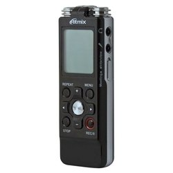Ritmix RR-850 8Gb