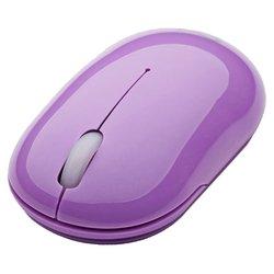 Classix MA-071U Purple USB