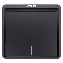 asus move pad black usb