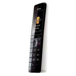 Panasonic KX-PRSA10 (черный-белый)