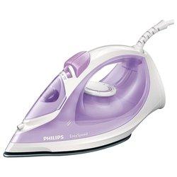 Philips GC 1026/30 (фиолетовый)