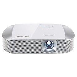 Acer K137