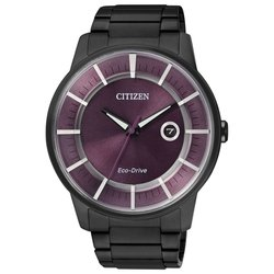 citizen aw1264-59w