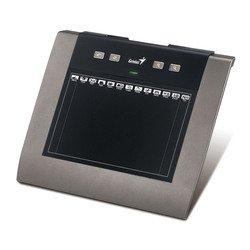 Планшет для рисования Genius MousePen M508 WX
