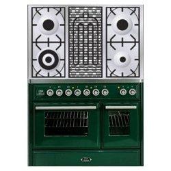 ILVE MTD-100BD-E3 Green