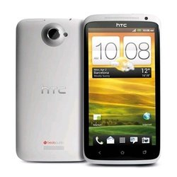 htc one x 16gb s720 + 4g (�����) :