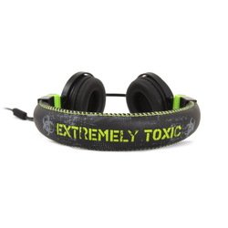 SmartTrack Toxic STE-7200 (������)