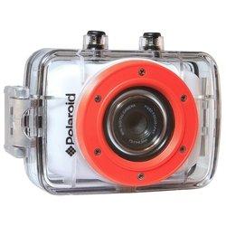 Polaroid XS9