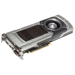 evga geforce gtx 770 1085mhz pci-e 3.0 2048mb 7010mhz 256 bit 2xdvi hdmi hdcp superclocked