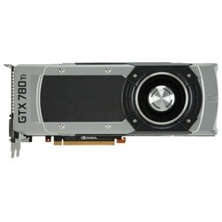 zotac geforce gtx 780 ti c cuda + splinter cell compilation 3 876mhz pci-e 3.0 3072mb 7000mhz 384 bit 2xdvi hdmi hdcp rtl
