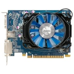 his radeon hd 7730 800mhz pci-e 3.0 1024mb 4500mhz 128 bit dvi hdmi hdcp