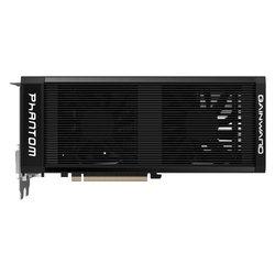 Gainward GeForce GTX 760 980Mhz PCI-E 3.0 4096Mb 6008Mhz 256 bit 2xDVI HDMI HDCP RTL