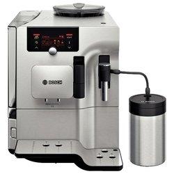 Bosch TES 80721 RW