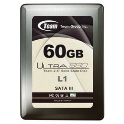 Team Group S253L1 60GB