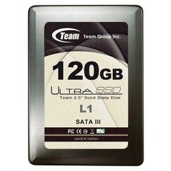 Team Group S253L1 120GB