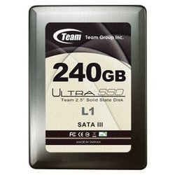 team group s253l1 240gb