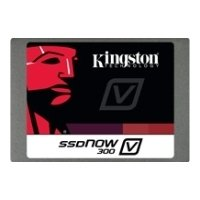 kingston sv300s3d7/60g