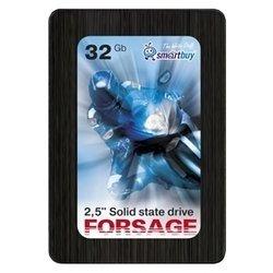 SmartBuy SB32GB-FRSG-25SAT2