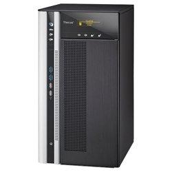 Thecus TopTower N10850