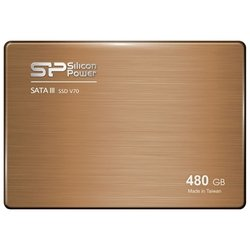 Silicon Power SP480GBSS3V70S25