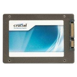 Crucial CT512M4SSD1CCA