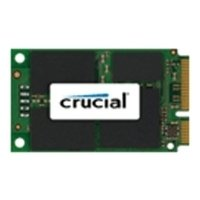 crucial ct256m4ssd3