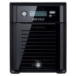 buffalo terastation 5400 16tb